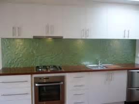 kitchen tiled splashback ideas glass splashback colours point cook glass