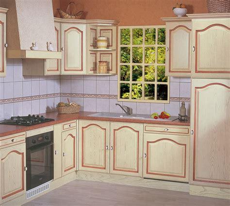modele de cuisine provencale cuisine proven 231 ale sur mesure mazurka cuisines you
