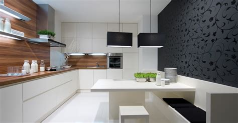 cuisine blanc laque et bois boise idaho zone airport