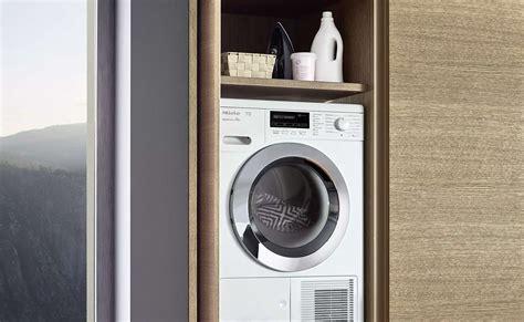 Geräte In Der Küche by Waschmaschine In Der K 252 Che Wie Gehen K 252 Chenhersteller