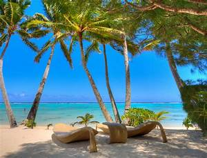 Little Polynesian Small Luxury Hotels Of The World