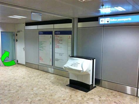 bureau change aeroport geneve ève aéroport visas et papiers d 39 identité