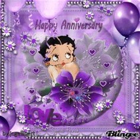 happy anniversary images happy anniversary