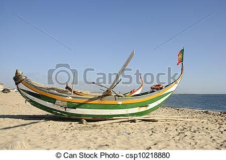 Portuguese Fishing Boat Plans by Pictures Of Old Fishing Boat Typical Old Portuguese