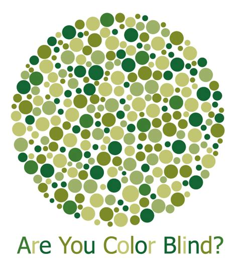 test to see if you re color blind test to see if you re color blind 28 images take this