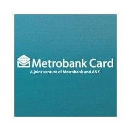 Compare 200+ credit cards from 60 banks. Metrobank Card - Crunchbase Company Profile & Funding