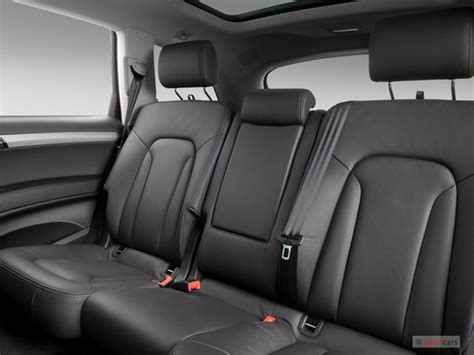 car manuals free online 1992 audi s4 seat position control image 2007 audi q7 quattro 4 door 3 6l premium rear seats size 640 x 480 type gif posted