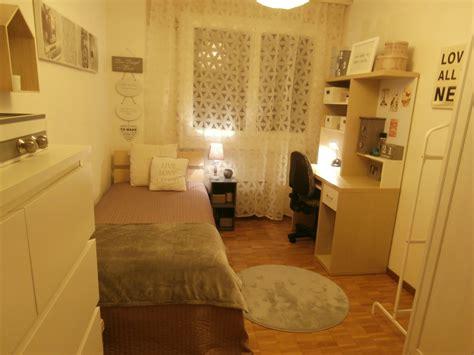 chambre colocation chambre pour colocation étudiante dans appartement 4 5