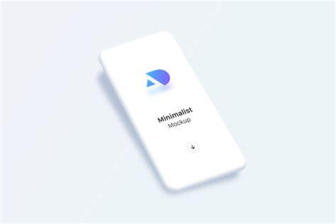 Iphone free mockup 02 августа 2020, 01:15. Sketch File | Minimalist phone, Phone mockup, Phone