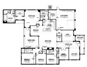 home design blueprints 5 bedroom house plans lovely collection wall ideas new at 5 bedroom house plans mapo house and