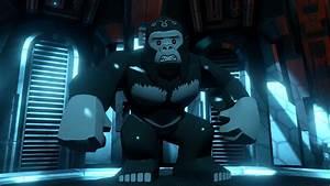 Heaps Of New LEGO BATMAN 3 Screenshots Featuring Grayson ...