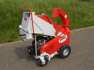 Broyeur à Végétaux : broyeur composteur compact bugnot constructeur de ~ Dallasstarsshop.com Idées de Décoration