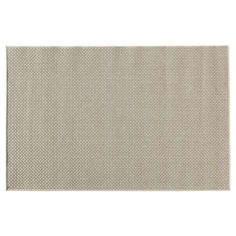 tapis d extérieur en polypropylène tapis d ext 233 rieur en polypropyl 232 ne 180 x 270 cm dotty maisons du monde