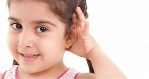 Auditory Processing – Another Buzz Word?