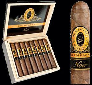smokin bettys cigars perdomo