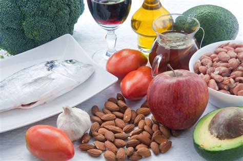 top foods    cholesterol  protect  heart