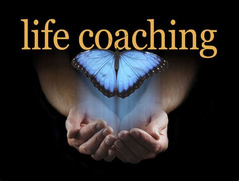 Life Coach Training, How Much Does It Cost And Are There Fees?. Lip Signs Of Stroke. Obsession Signs. Dementia Patient Signs. Humidity Signs Of Stroke. Theater Signs Of Stroke. Late Signs Of Stroke. Blue Lip Signs. Undiagnosed Signs
