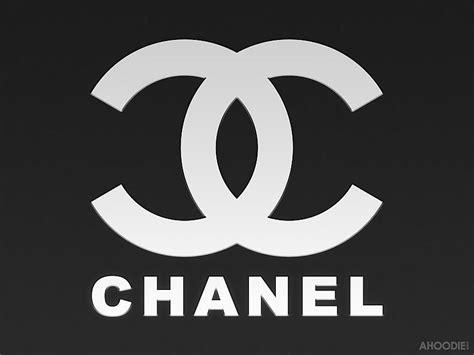 Chanel logo   Chanel logo, Channel logo, Logo design