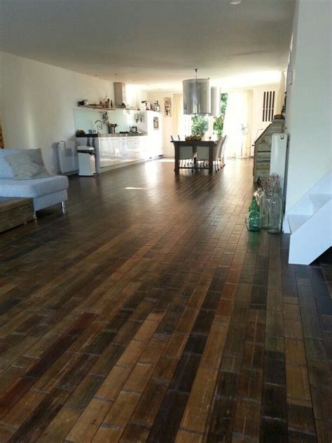 25  best ideas about Dark Bamboo Flooring on Pinterest