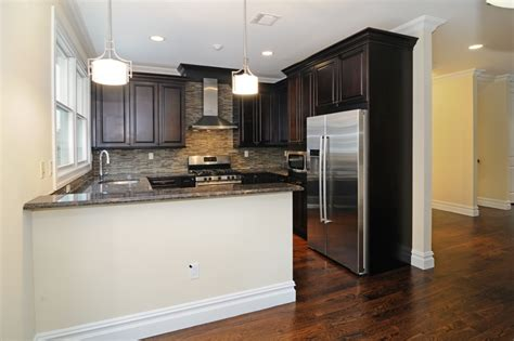 kitchen cabinets for 9 foot ceilings kitchen cabinets for 9 foot ceilings www energywarden net 9152
