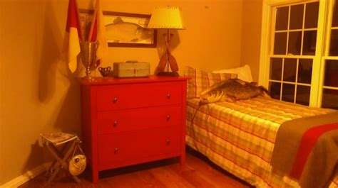 fish themed bedroom fishing themed bedroom www imgkid com the image kid has it