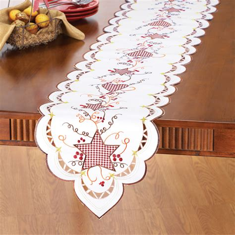 hearts and kitchen collection country hearts and table linens by collections etc