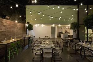 28 excellent outdoor string lights ikea pixelmaricom With ikea outdoor lighting usa