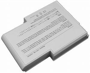 China Laptop Battery Replacement For Gateway 400l 1527196