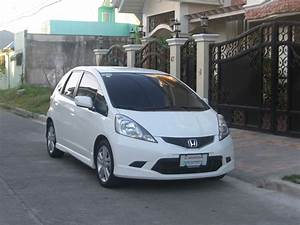 File 2009-2010 Honda Jazz Ph Jpg