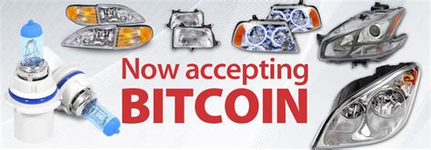Bitcoin Now by Now Accepting Bitcoin Uzooka Newswire