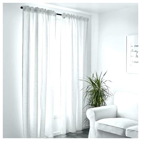 outdoor drapes ikea outdoor curtains ikea beautiful and canada drapes modern