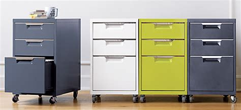 file cabinet  wheels  file cabinets wood file cabinet