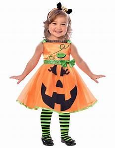 Halloween Kostüm Kürbis : lustiges k rbis kost m f r kinder halloween orange schwarz gr n kost me f r kinder und g nstige ~ Frokenaadalensverden.com Haus und Dekorationen