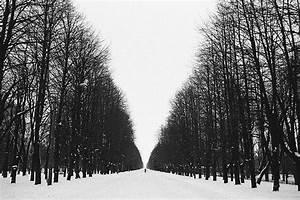 alone ,via Tumblr - image #2528555 par patrisha sur Favim.fr