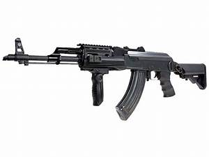 Controle Technique Grenade : airsoft magazine ak or not ak ~ Gottalentnigeria.com Avis de Voitures