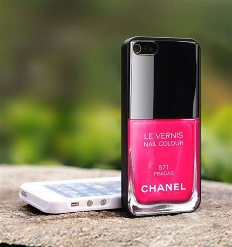 chanel iphone 5 17 best ideas about chanel iphone on