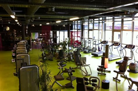 salle de sport et de musculation 224 troyes amazonia fr