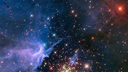 Space Outer Wallpapers Background Backgrounds Sagittarius Desktop
