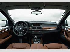 200713 BMW X5 Consumer Guide Auto
