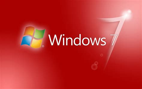 Animated Wallpaper For Laptop Windows 7 - funtoosh windows 7 wallpapers widescreen laptop