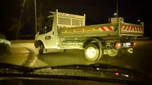 Video De Camion De Chantier : il drifte avec un camion de chantier ~ Medecine-chirurgie-esthetiques.com Avis de Voitures