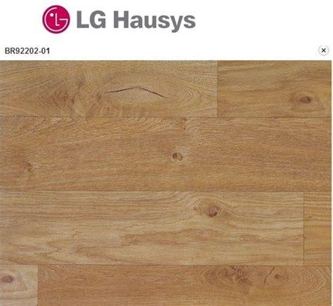 lg mm wooden vinyl flooring roll  commercialid