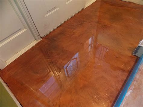 epoxy flooring on plywood floor coating over wood suloor carpet vidalondon