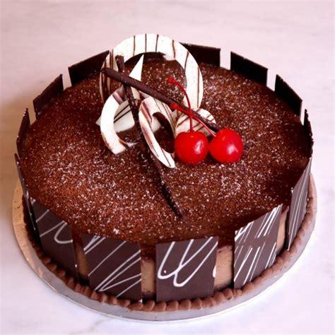 les meilleures g 226 teaux au chocolat qui font r 234 ver archzine fr