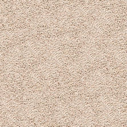 Gentle Essence   Smartstrand Silk   Mohawk Carpet   Save