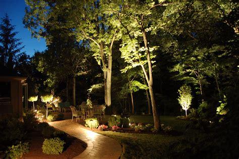 flower bed lights plantings flower beds tinkerturf