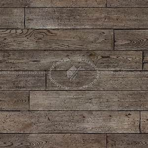 Image Gallery old wood board texture