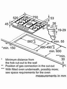 Wiring Diagram For Neff Oven