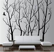 Wall Stickers Decoration Artistic 40 Beautiful Wall Art Inspiration 13