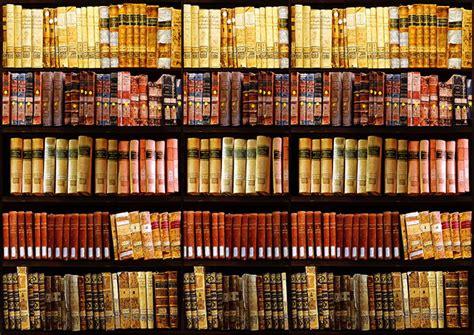 libri libreria libri antichi artfrigo